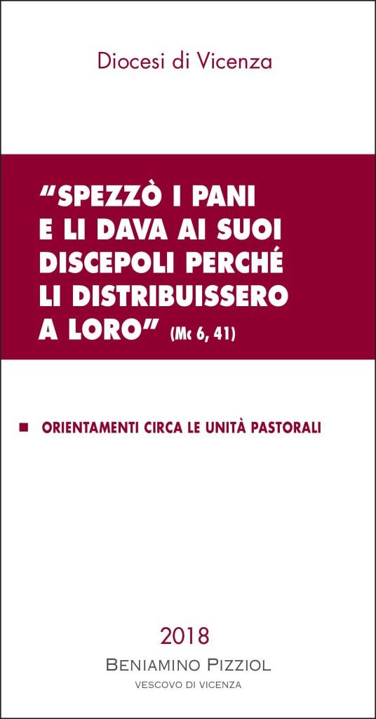 cop-nota-pastorale-2018